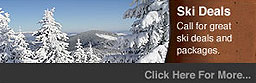 lake placid hotel, lake placid hotels, lake placid lodging, lake placid Ski Deals