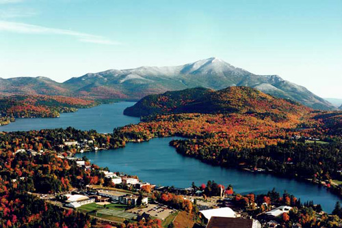 lakeplacid