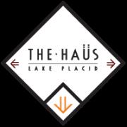 TH-lake-placid-hotel-logo-06
