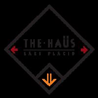 TH-web-logo-01